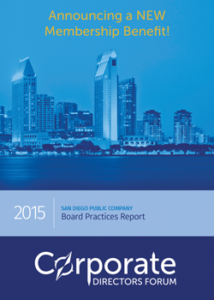 2015-San Diego-Board-Practices-Report