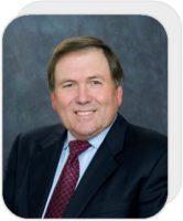 David F. Hale