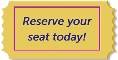 Golden Ticket-Reserve Your Seat Today-button-web