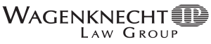 Wagenecht Law Group LLP