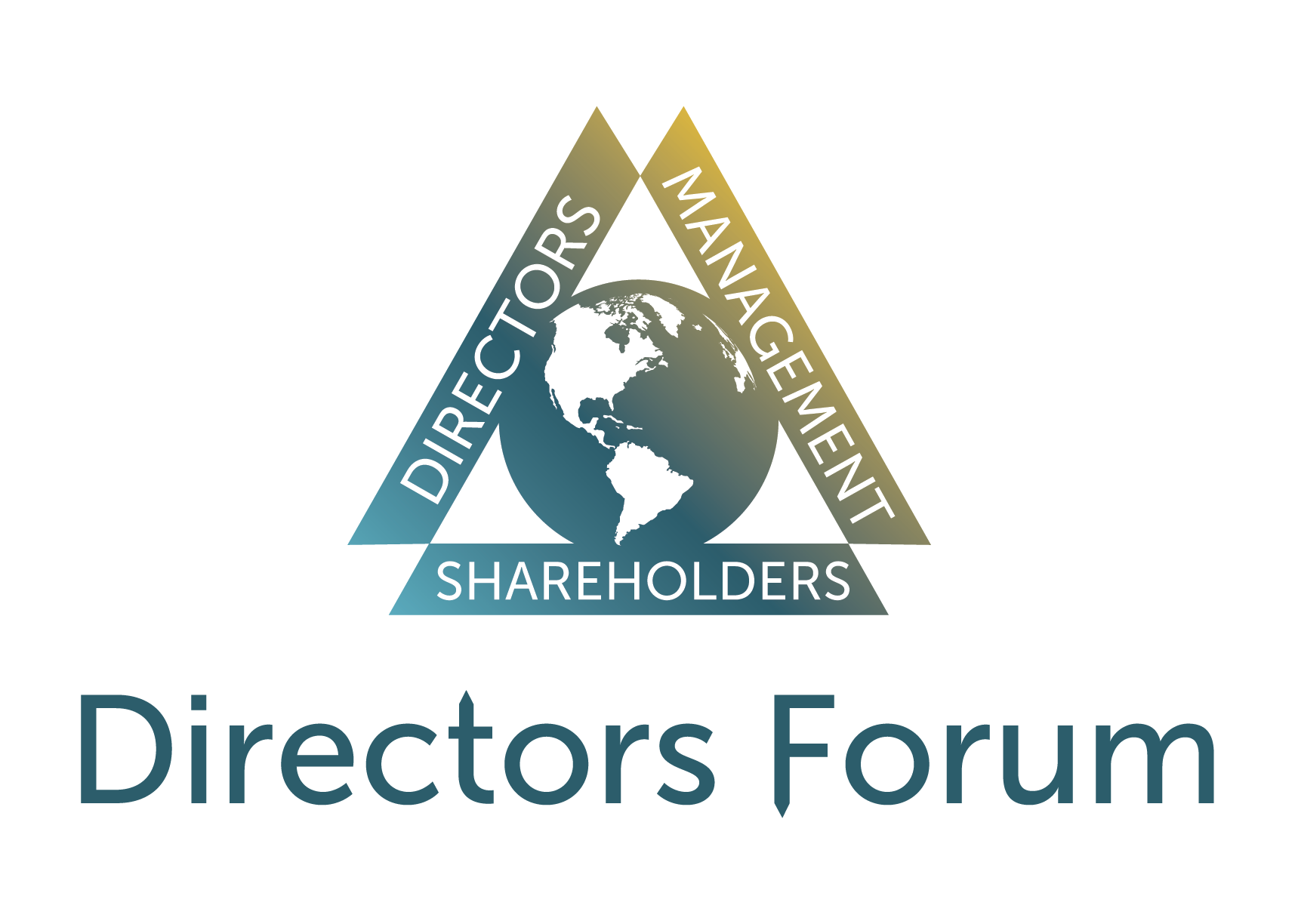 Directors Forum: Directors, Managment & Shareholders in Dialogue