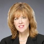 The Honorable Karen Valihura