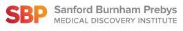 Sanford Burnham Prebys Medical Discovery Institute