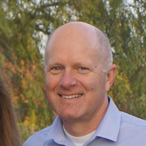 John Skousen