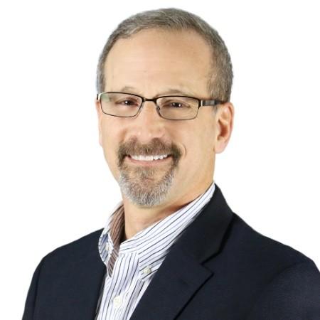 Ken Wechsler