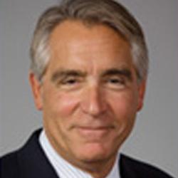 Stephen Ferruolo