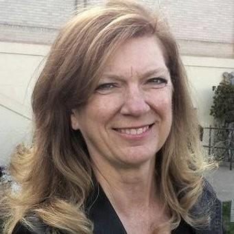 Susan Snow