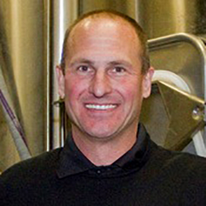 John Niedernhofer
