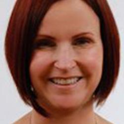 Paula R. Miller