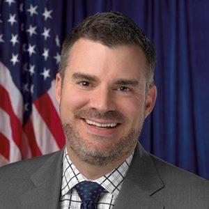 Daniel T. Kunz