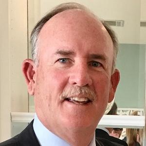 Kevin C. O'Boyle